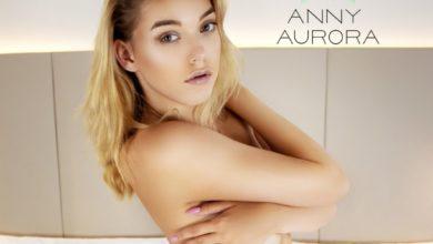 annyaurora_pornos und nackt