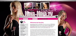 nina-nina.tv relaunch