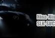 slkslider22